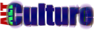 ALT.culture