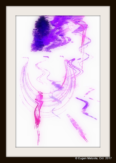Albastrul de tine v1 color_010