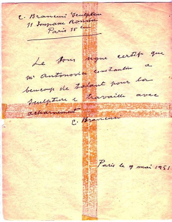 Letter-of-Recommendation-from-Brancusi1.jpg