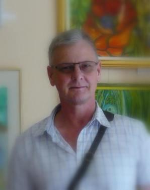 Marius Chifuleac