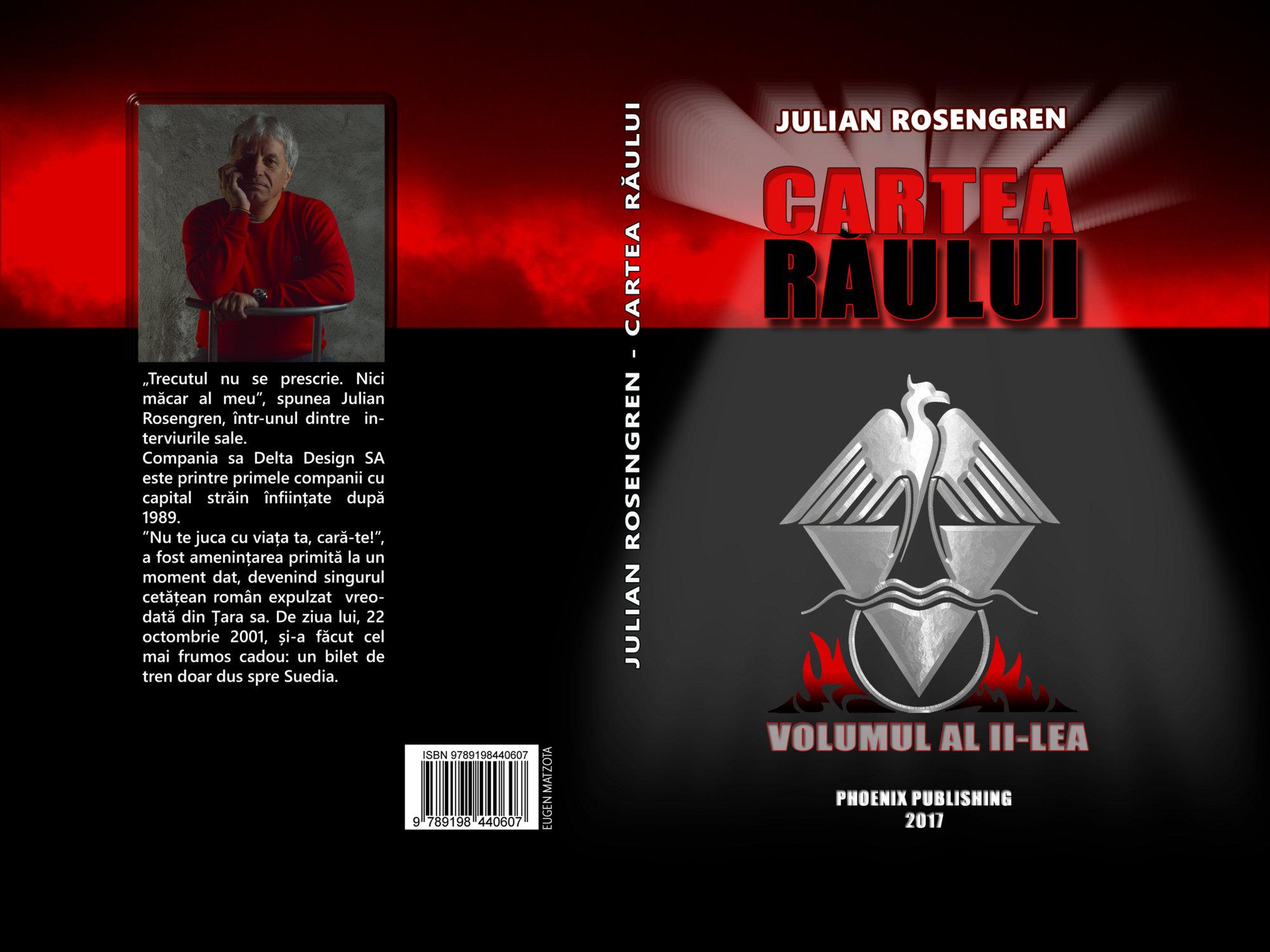 Cover_Cartea-răului.v11