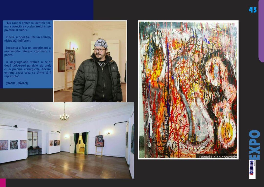 ALT.culture 02.2018 42-43