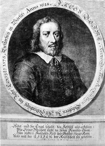 Boehme_Portrait_1730