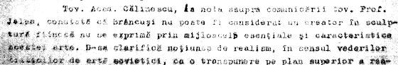 PV_Brancusi_1951a