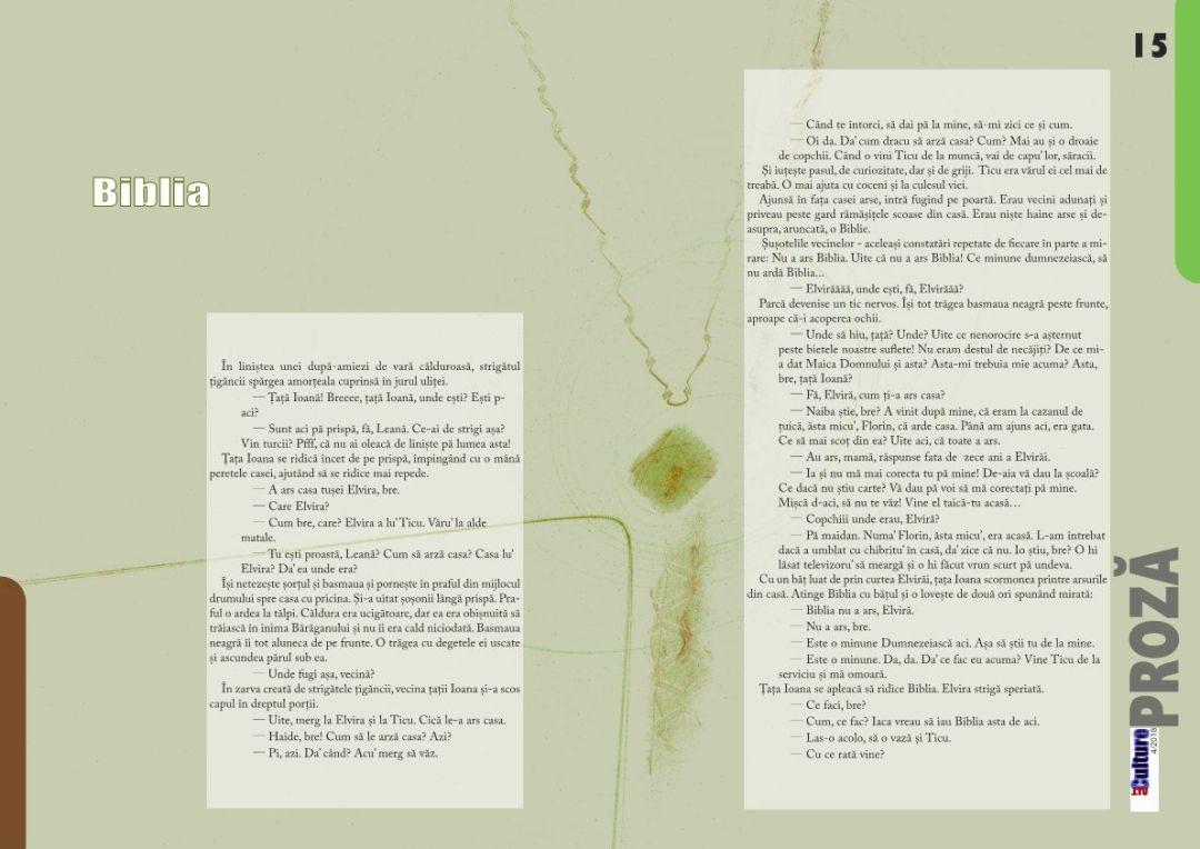 ALT.culture_04_v12 14-15
