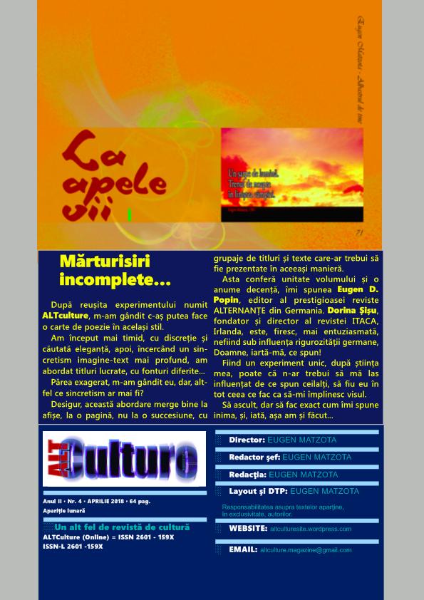 ALT.culture_04_v12 64.png
