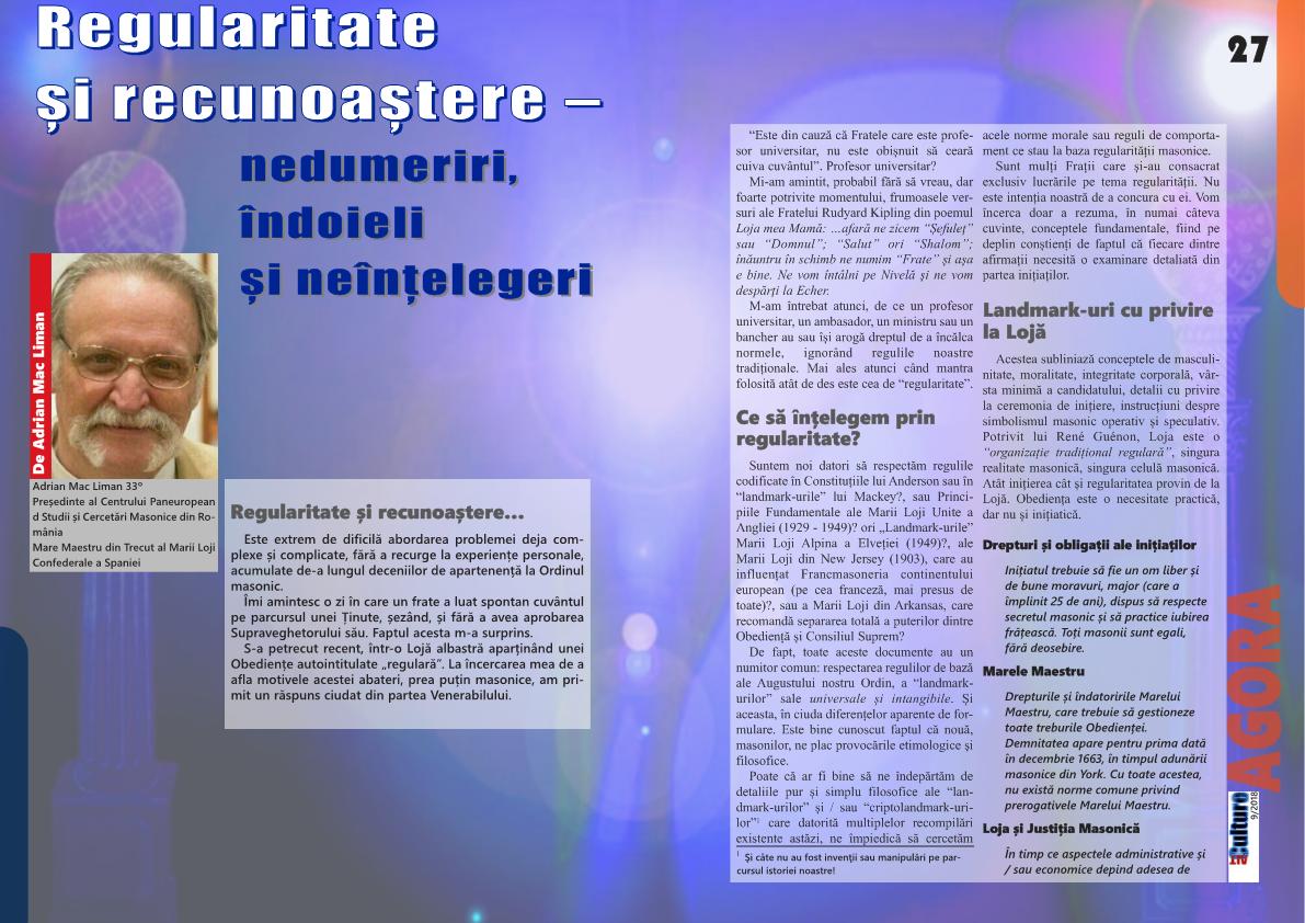ALT.culture_09.2018 26-27.png